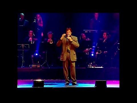 Adilson Ramos - Show ao Vivo (Completo / Oficial)