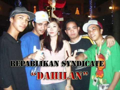 Repablikan Syndicate - Dahilan