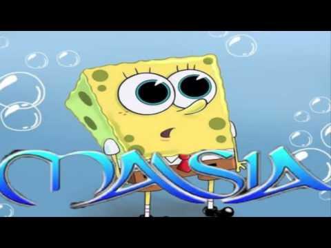 Masia Retro NewStyle - 2006-08 Dj BasSaul - Toda La Traka xD + TRACKLIST