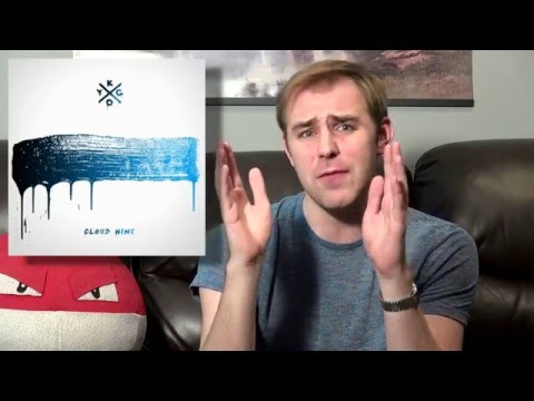 Kygo - Cloud Nine - Album Review