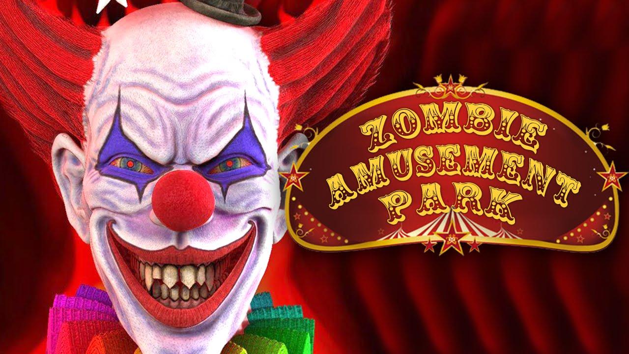 West End Amusement Park - callais.net
