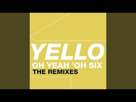 Oh Yeah 'Oh Six (Booka Shade Remix)