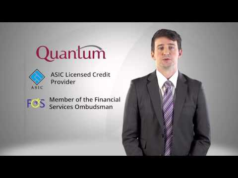 Quantum Funding Family Law Lending for Law Firms