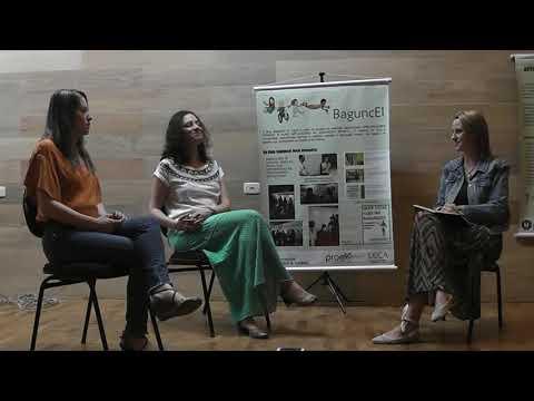 5ª jornada FEIPAR: a periodização do desenvolvimento infantil