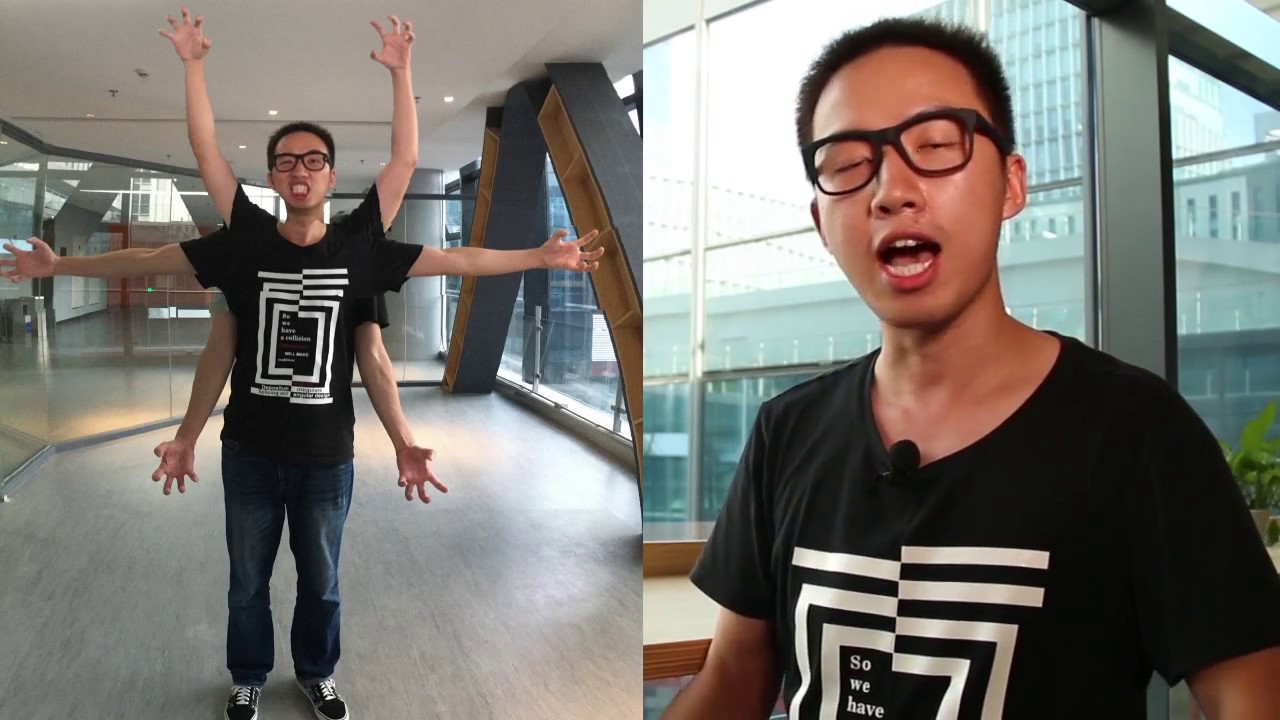 maxresdefault - 30+ how to take funny panoramic photos