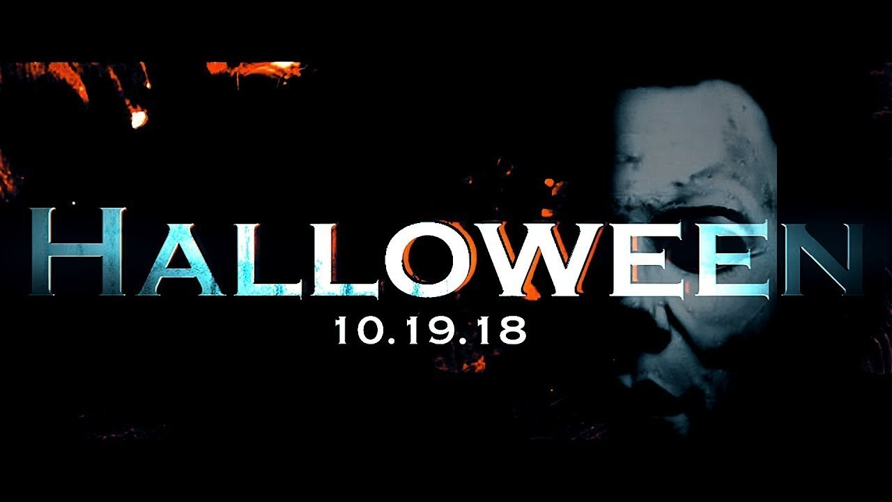 halloween 3 trailer ufficiale 2018