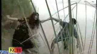 Dil Mar Jane Nu Ki Hoya Sajna | Nusrat Fateh Ali Khan Qawwali king