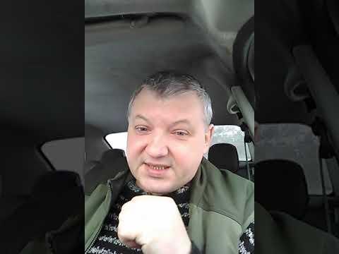 Докажите что я Гражданин РФ-Россия