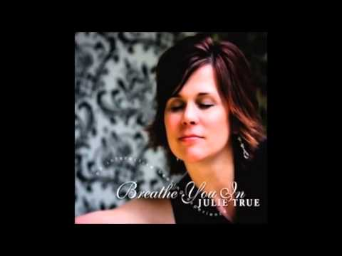 [임재찬양] Julie True - Let My Life Be Worship