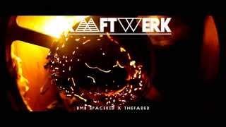 BMB Spacekid x thefaded. - When I Get Low (TRAAFTWERK)