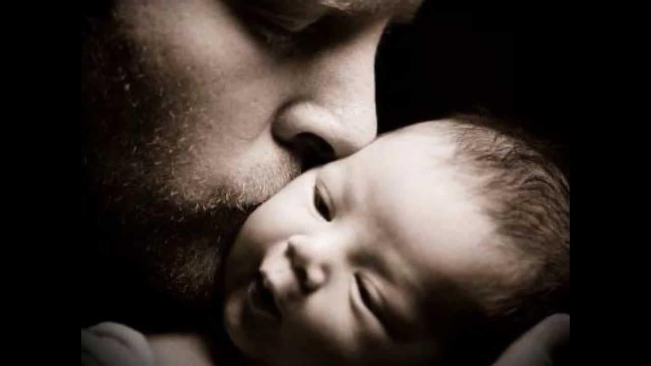 Resultado de imagen para padre anonimo