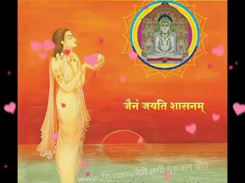 De de thoda pyar tera kya ghat jayega    bhajan    new tone   