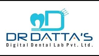 Dr.Datta Digital Dental Lab Pvt. Ltd. | Vision | Mission