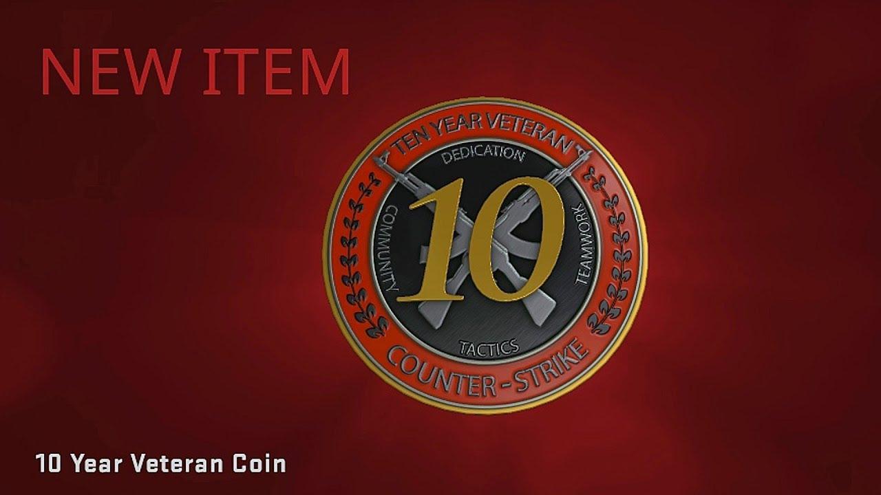 Cs Go Lounge Coins