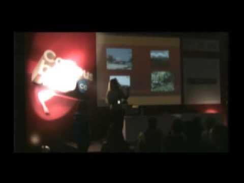 CPCO2 - Videoblogging