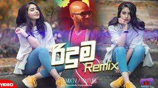 riduma-remix-4-4-live-thabla-maga-blast-remix-sinhala-dj-remix-2020