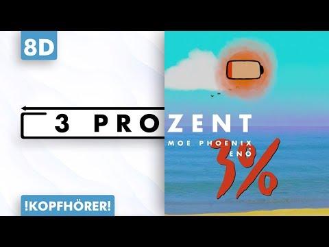 8d-audio-|-moe-phoenix-feat.-eno---3%