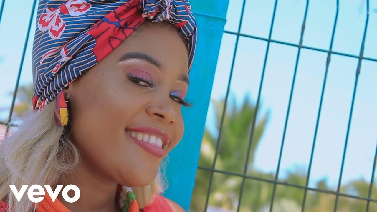 Download Dama Ija - Wihawiha | Video Official