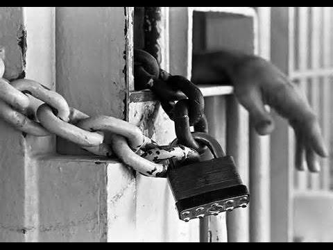 The Billion $ Prison Business