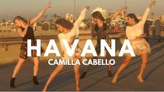 HAVANA - Camilla Cabello II #FINDYOURFIERCE by MONICA GOLD