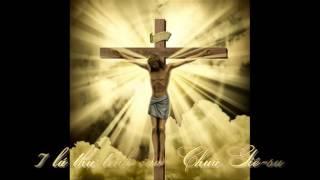 7 lá thư tình của Chúa Giê-su: Lá thư thứ nhất.