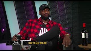 138: Dwyane Wade Part 2