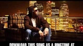 Drake ft. Bun B and Lil Wayne - Uptown [ New Video + Lyrics + Download ]
