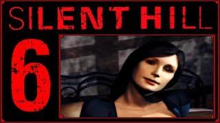 Silent Hill #6 - Finał