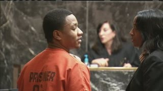 pontiac dad who confessed to killing son sentenced to 70 80 years in prison