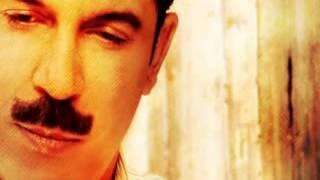 موسيقى اغنية عبدالله الرويشد الي نساك
