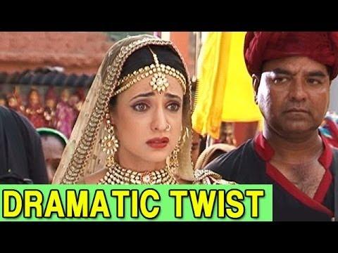 Download Rangrasiya : Rudra and Paro's MARRIAGE : Dramatic Twist | FULL EPISODE 18th March 2014