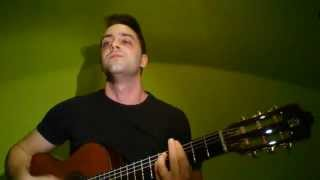 Pablo López - Tu enemigo ft. Juanes (NIL VEGA cover)