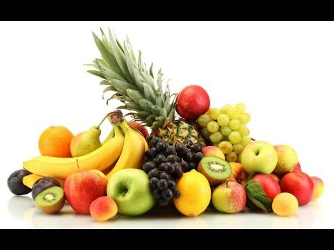 Все о здоровом питании для похудения