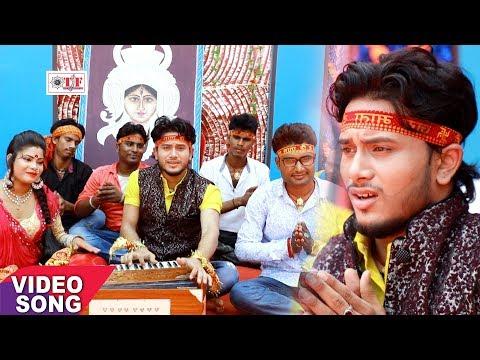Golu Gold का सबसे हिट गाना - Insaan Badala Hai Maiya - Pujanawa Kala Maai Ke - New Devi Geet 2017