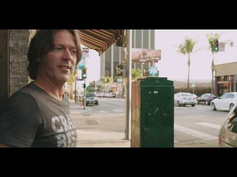 "Monte Pittman ""Skeleton Key"" (OFFICIAL VIDEO)"