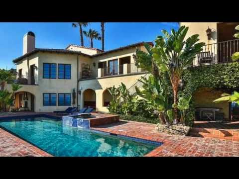 21424 DEERPATH LN, MALIBU, CA 90265 Home For Sale