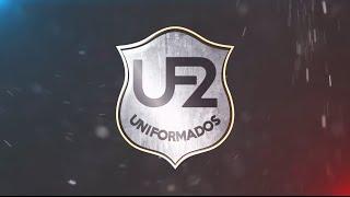 uf2 11 02
