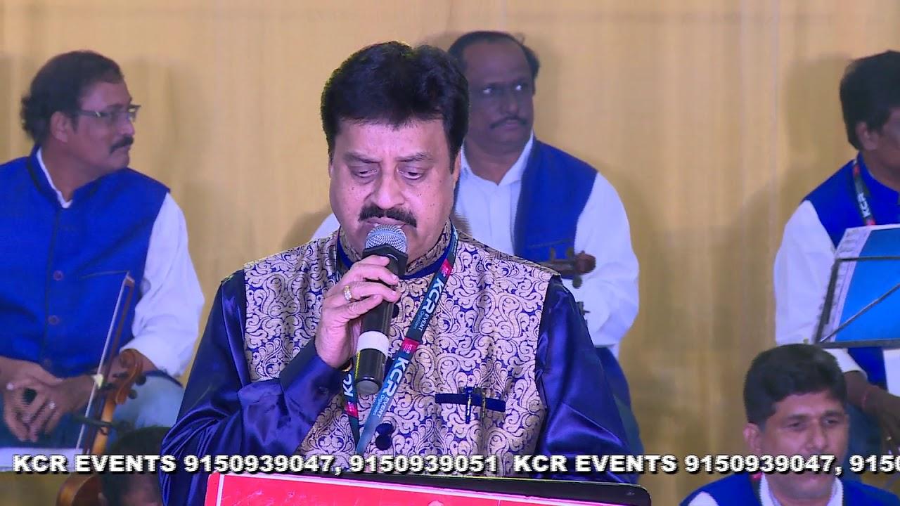 Nooru varusham By GANESH KIRUPA In our Program KCR EVENT ORGANIZERS 9150939047,9150939051