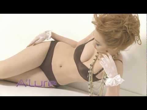 Allure Girls - อุ้ยอ้าย [HD]