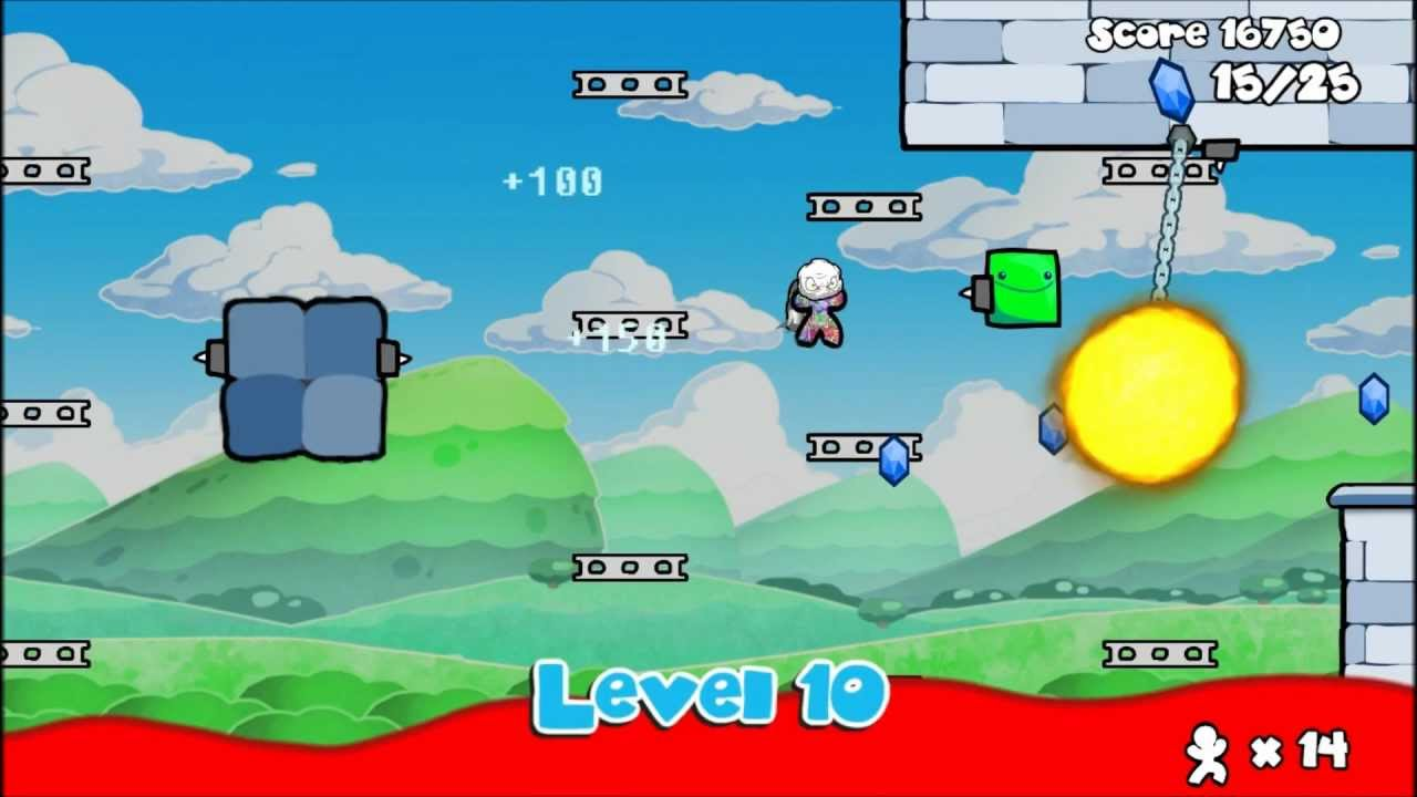 1001 Games To Play Before You Die List 8 seriously difficult video games that will destroy you