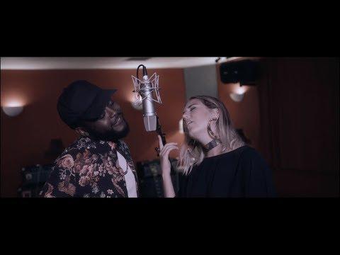 Charlie Kay - Murudo Feat. Gemma Griffiths [ Official Music Video ]