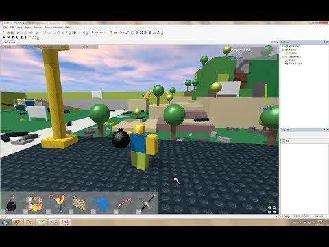 How To Get Free Bctbcobc On Roblox 2018 Unpatched Roblox Free Obc Tbc Bc 2018 No Survey Hack Download Ban Not