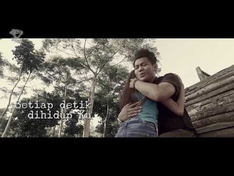 SIX SOUNDS PROJECT - SAATKU JATUH CINTA - Official Music And Lyric's Video
