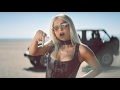 Bebe Rexha - Pray (Music Video)