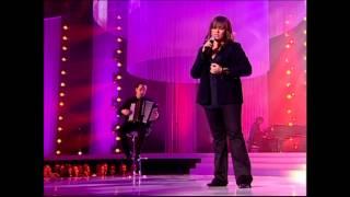 """Chimène Badi - """"Ma plus belle histoire d'amour"""" - Fête de la Chanson Française 2006"""