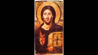 Réponse Catholique 1 - Jésus est-il Dieu ? - Partie 1