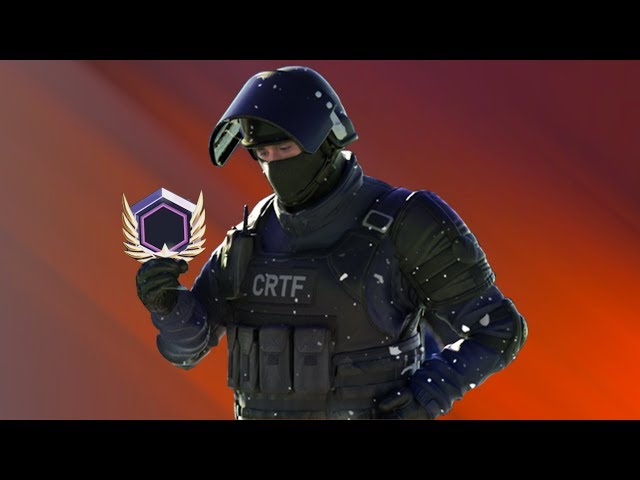 How is this Special Ops? Critical Ops funny moments