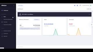 Free accounting & billing software - edit challan