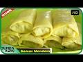 Cara Membuat Semar Mendem Resep Jajanan Indonesia Recipes Indonesia Bunda Airin