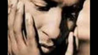 Babyface - The day that you give my a son